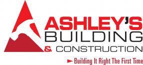 Ashley's Building and Construction, LLC