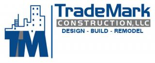 TradeMark Construction, LLC