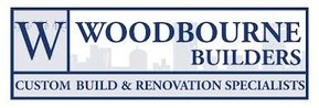 Woodbourne Builders Inc