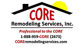 CORE Remodeling Services, Inc.