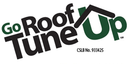 Go Roof Tune Up, Inc.