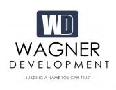 Wagner Development