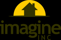 Imagine Inc