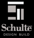 Schulte Construction