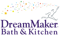 DreamMaker Bath & Kitchen of Southeastern Wisconsin