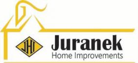 Juranek Home Improvement