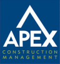 APEX Construction Management, LLC