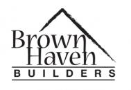 Brown Haven Builders
