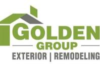 Golden Group Construction Corp.