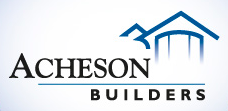 Acheson Builders, Inc.