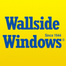 Wallside Windows