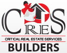 CRES Builders Corp