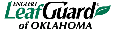 LeafGuard Gutters & Roofing of Oklahoma