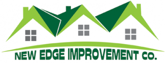 New Edge Improvement Co.