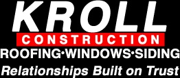Kroll Construction Of Garden City Mi Reviews From