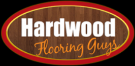 Hardwood Flooring Guys