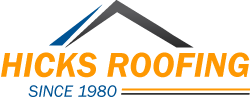 Hicks Roofing Inc