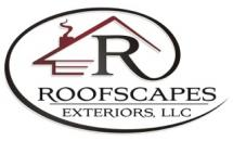 Roofscapes Exteriors LLC