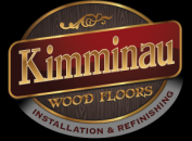 Kimminau Floor Company