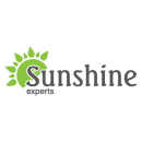 Sunshine Experts