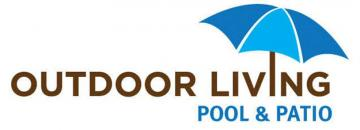 Outdoor Living Pool & Patio