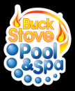 Buck Stove, Pool & Spa