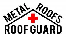 Roof Guard Company