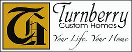 Turnberry Custom Homes