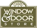 The Window & Door Store