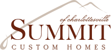 Summit Custom Homes of Charlottesville
