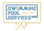 Swimming Pool Services, Inc.