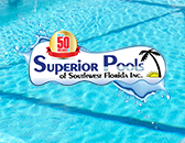Superior Pools Of SW Florida