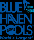 Blue Haven Pools - San Antonio