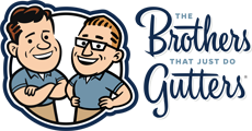The Brothers that just do Gutters (Pennsylvania)