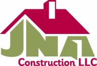 JNA Construction, LLC