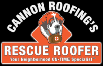 Cannon Roofing