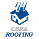 CSRA Roofing and Construction