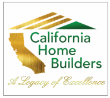 California Home Builders