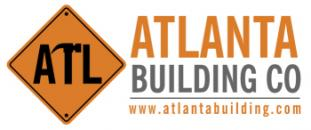 Atlanta Building Co.