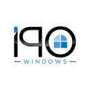 I.P.O. Windows Direct