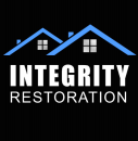 Integrity Restoration LLC