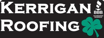 Kerrigan Roofing and Restoration