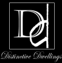 Distinctive Dwellings