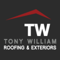 Tony William Roofing & Exteriors