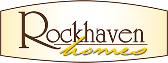 Rockhaven Homes, LLC