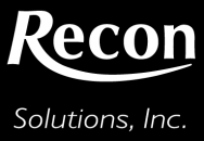 Recon Solutions Inc.