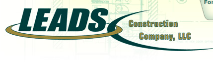 Leads Construction Company, LLC