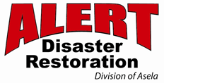 Alert Disaster Restoration